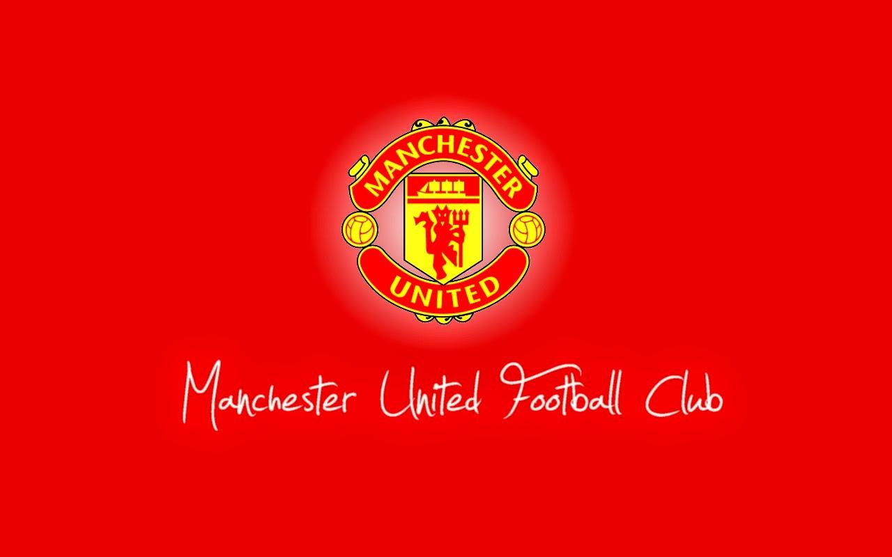 Manchester United Football Club Wallpaper - Football Wallpaper HD