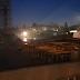 Srušio se most na Ilidži: Nabujala rijeka oborila konstrukciju