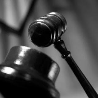 El Derecho como regulación del Orden Social