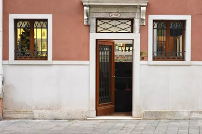 Palazzo Sanluca
