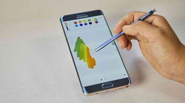 Samsung no longer favored, reveals survey