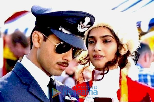 Mausam Movie Stills !id=