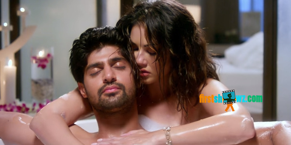 One Night Stand Le Chala Video Song - Latest Movie Updates