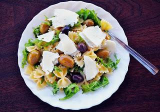 cara-membuat-salad-sayur,www.healthnote25.com