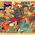 Spoiler Manga One Piece Chapter 910 Bahasa Indonesia! ( ++6 Gambar Spoiler versi Scan! )