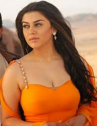 telugu Movies & TV Shows actress Hansika Motwani salary, Income pay per movie, she is Highest Paid in 2017