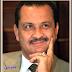 قصتي مع شكري غانم رحمة الله عليه ..؟؟!!