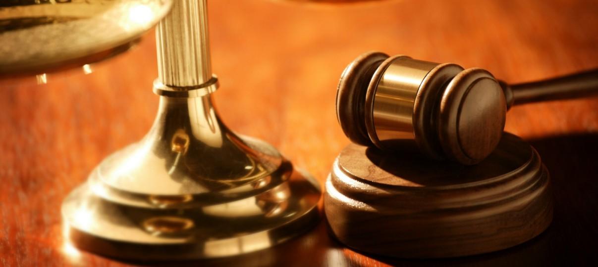 El Principio De Jerarquía Normativa Derecho Constitucional