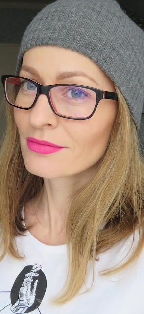 saveonbeauty_mac_pink_pigeon_ruz_na_pery_recenzia