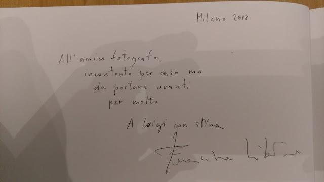 PH: Luigi Di Loro