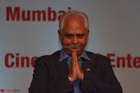 Amitabh Bachchan Launches Ramesh Sippy Academy Of Cinema and Entertainment   March 2017 043.JPG