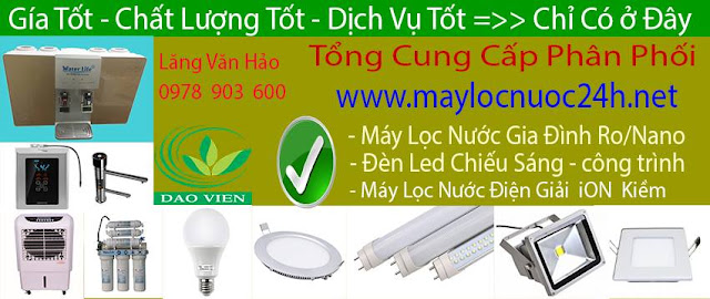 may-loc-nuoc-water-life