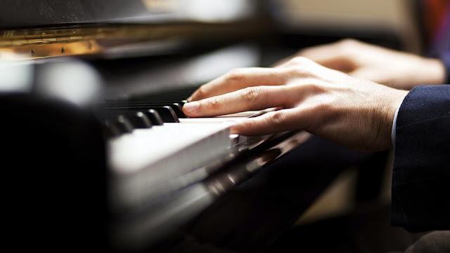 Tổng hợp các kiến thức căn bản về đàn PIANO