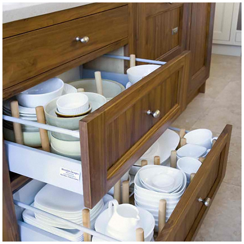 amazing small kitchen cabinet fittings interior design amazing small kitchen cabinet fittings interior design