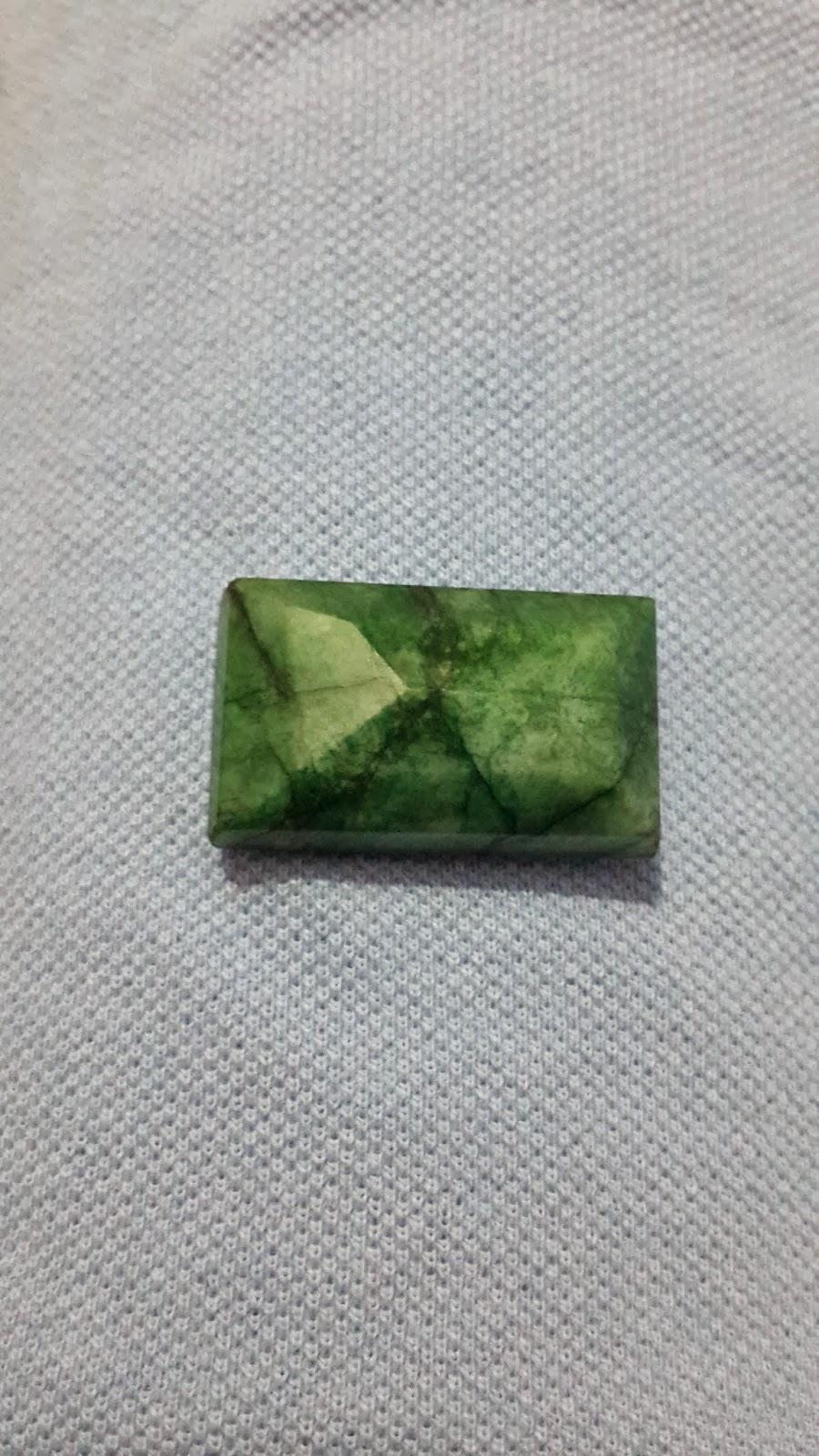 Emerald In Islam İslam Da Z 220 Mr 220 T Zumrut Zomrot Zomrut
