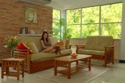 http://www.thefutonshop.com/Manila-Wood-Futon-Frame-Dark-Cherry/p/585/1120