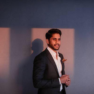 naga chaitanya samantha marriage,photos,dating,wiki,biography,dob,movies and family