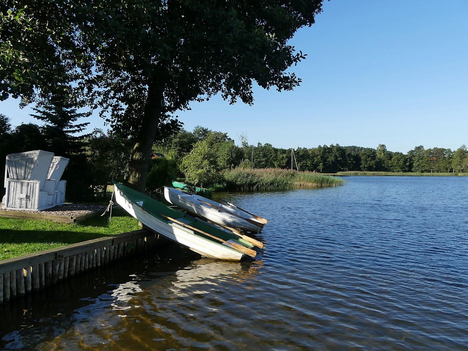 Gdzie spędzić weekend w warmińsko mazurskim