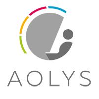 aolys logo