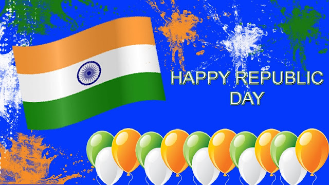 happy republic day,republic day,republic day images,republic day wishes,happy republic day 2018,happy republic day wishes,happy republic day 2018 images,republic day speech,happy republic day whatsapp status,republic day parade video download,republic day india,happy republic day images,republic day quotes,happy republic day 2018 wishes,india republic day,republic day whatsapp status,indian republic day