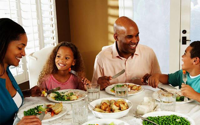 Doctors warn on dangers of skipping breakfast