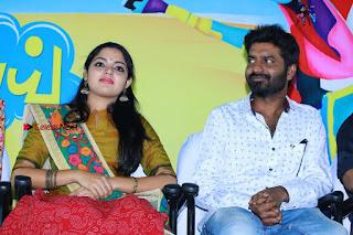 Panjumittai Tamil Movie Audio & Trailer Launch  0027.jpg