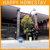 http://www.penginapanmurahmalang.com/2017/08/happy-homestay-kost-harian-syariah.html