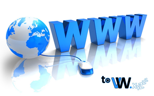 WWW World Wide Web, Definisi WWW World Wide Web, Penjelasan WWW World Wide Web, Informasi HTML Hypertext Mark Up Language, Info Detail HTML Hypertext Mark Up Language, Apa itu WWW World Wide Web, Bagaimana HTML Bekerja Hypertext Mark Up Language, Detail Info Mengenai WWW World Wide Web, Sejarah WWW World Wide Web, Pengembangan WWW World Wide Web, Fungsi HTML Markup Bahasa Hypertext, Manfaat WWW World Wide Web, Tujuan WWW World Wide Web, Kode WWW World Wide Web, Mendapatkan ke Mengenal WWW World Wide Web, Tentang WWW World Wide Web, Informasi Tentang WWW World Wide Web, Cara menggunakan WWW World Wide Web, Panduan menggunakan Kode HTML Hypertext Mark Up Language, Kiat Menggunakan WWW World Wide Web, WWW World Wide Web untuk Pemula , WWW World Wide Web Untuk Situs Web.