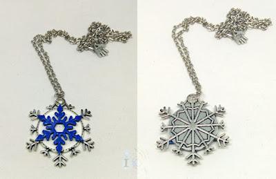 collar-invernal-Ideadoamano