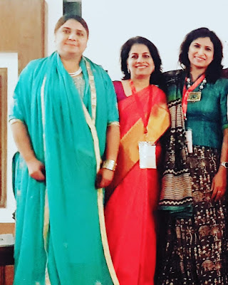 Dr Shivani Sachdev Gour best infertility doctor
