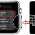 How to Restart Apple Watch 3