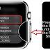 How to Restart Apple Watch 3