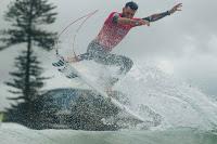 sydney pro surf manly beach Freestone SydneyPro20Dunbar 9372