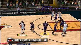 nba 2k11 apk free download full version