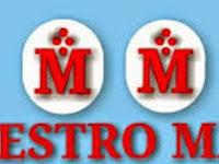 Lowongan Kerja Maestro Mart Pekanbaru Pangkalan Kerinci