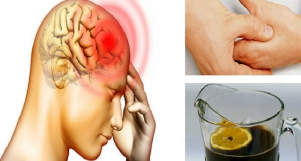 Get Rid Of Headaches Instantly With These Simple Tricks
