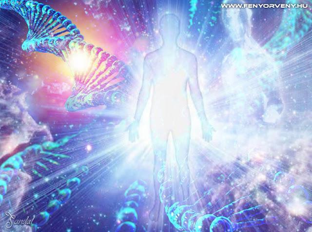 Az RH negatív és a 0-ás vércsoportú emberek földönkívüli vonatkozásai és különlegességei