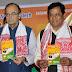 BJP releases Assam vision document 2016-2025