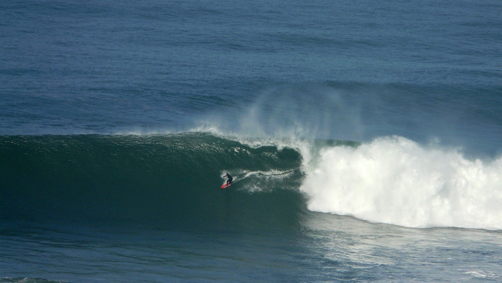surf golf galea getxo bizkaia%2B%25282%2529