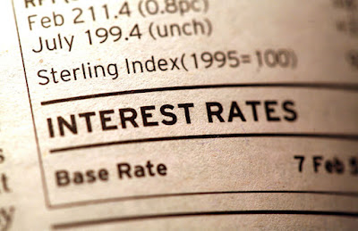 Will a Hike in Interest Rates Affect the US Dollar