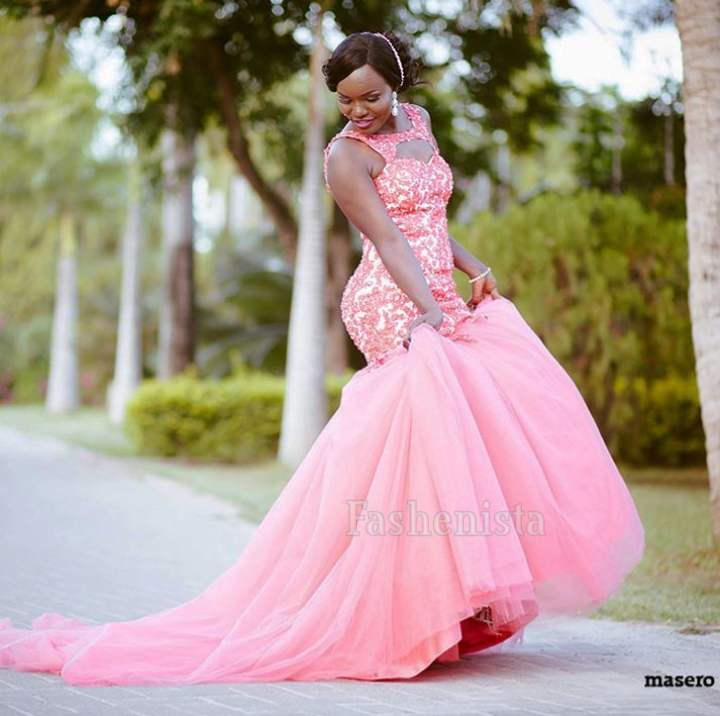send off dresses 2017 Amazing | fashenista