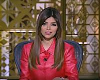 برنامج مساء dmc حلقة 11/3/2017 إيمان الحصرى و الفنانة يسرا