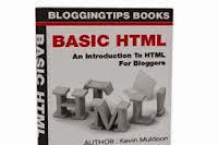 Download Ebook Tutorial HTML dan CSS Terlengkap