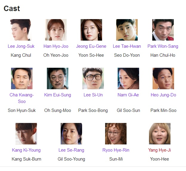 Download_Drama_Korea_W_Subtitle_Indonesia