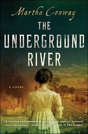 https://www.goodreads.com/book/show/32920286-the-underground-river?from_search=true