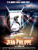 Jean-Philippe, film, FLE, le FLE en un 'clic', Johnny Hallyday