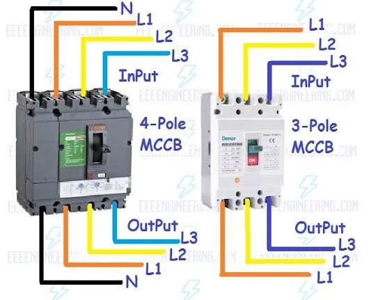 Electricalonline4u