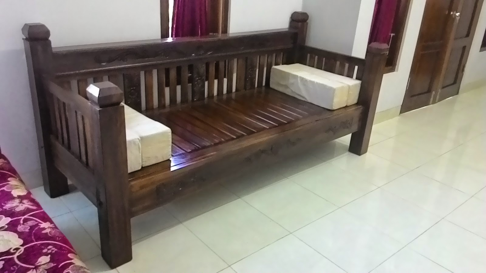 Jual Furniture Murah Di Jogja Supplier Mebel Jogja