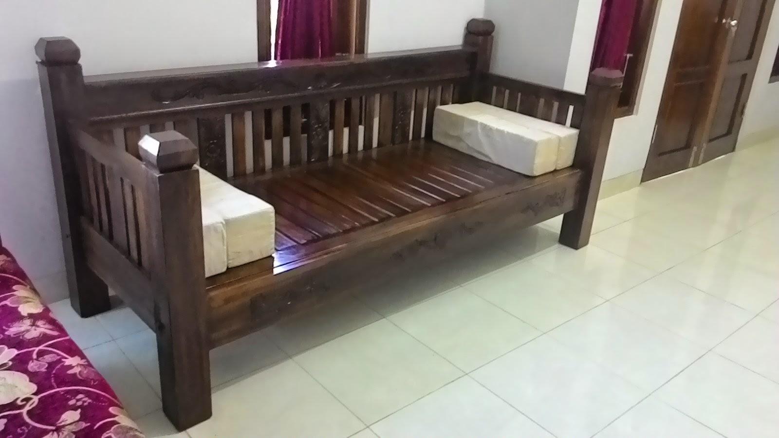 Jual Furniture Murah Di Jogja Supplier Mebel Jogja