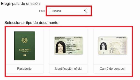 registro en localbitcoins español españa latinoamérica